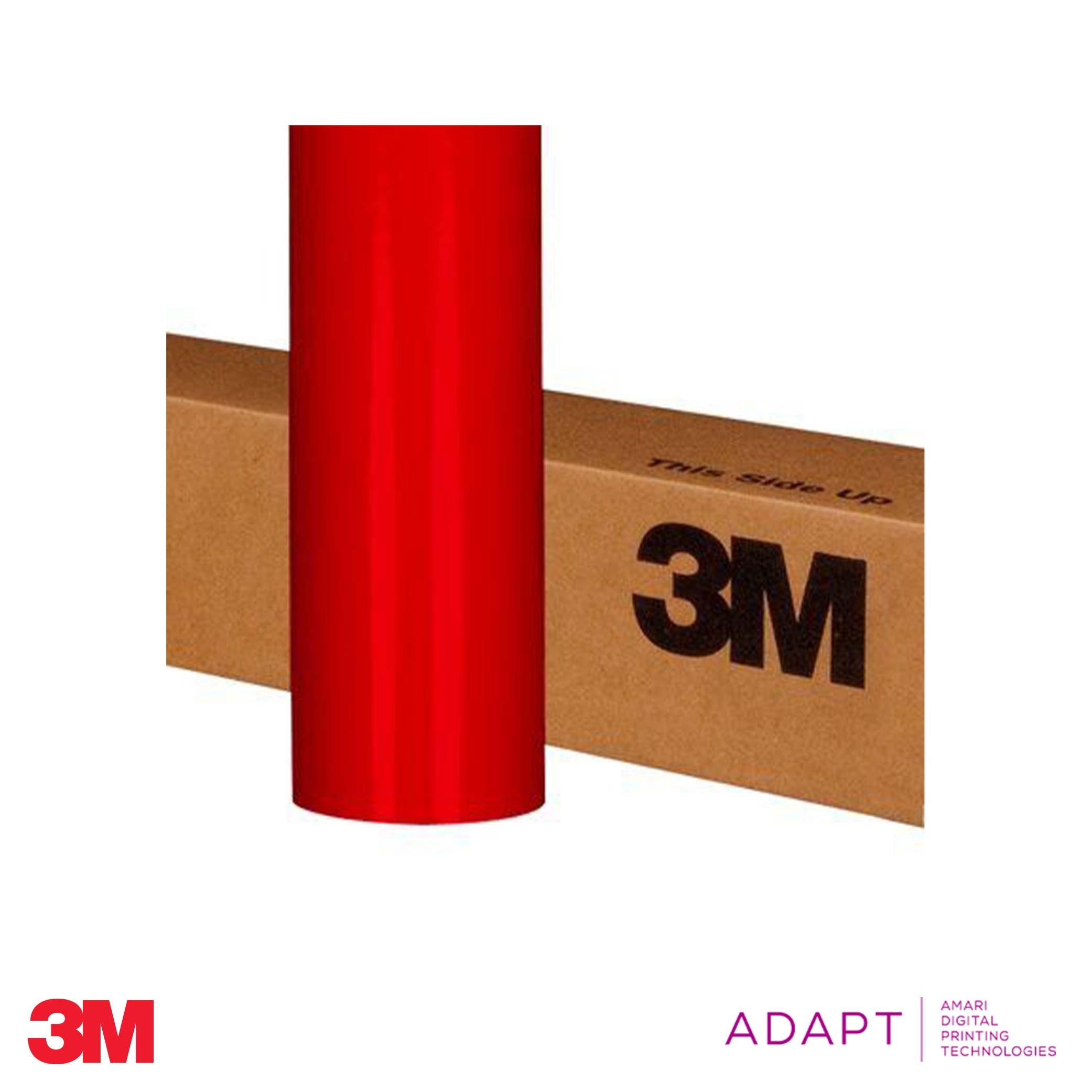 3M 3630 Series Translucent Window Films
