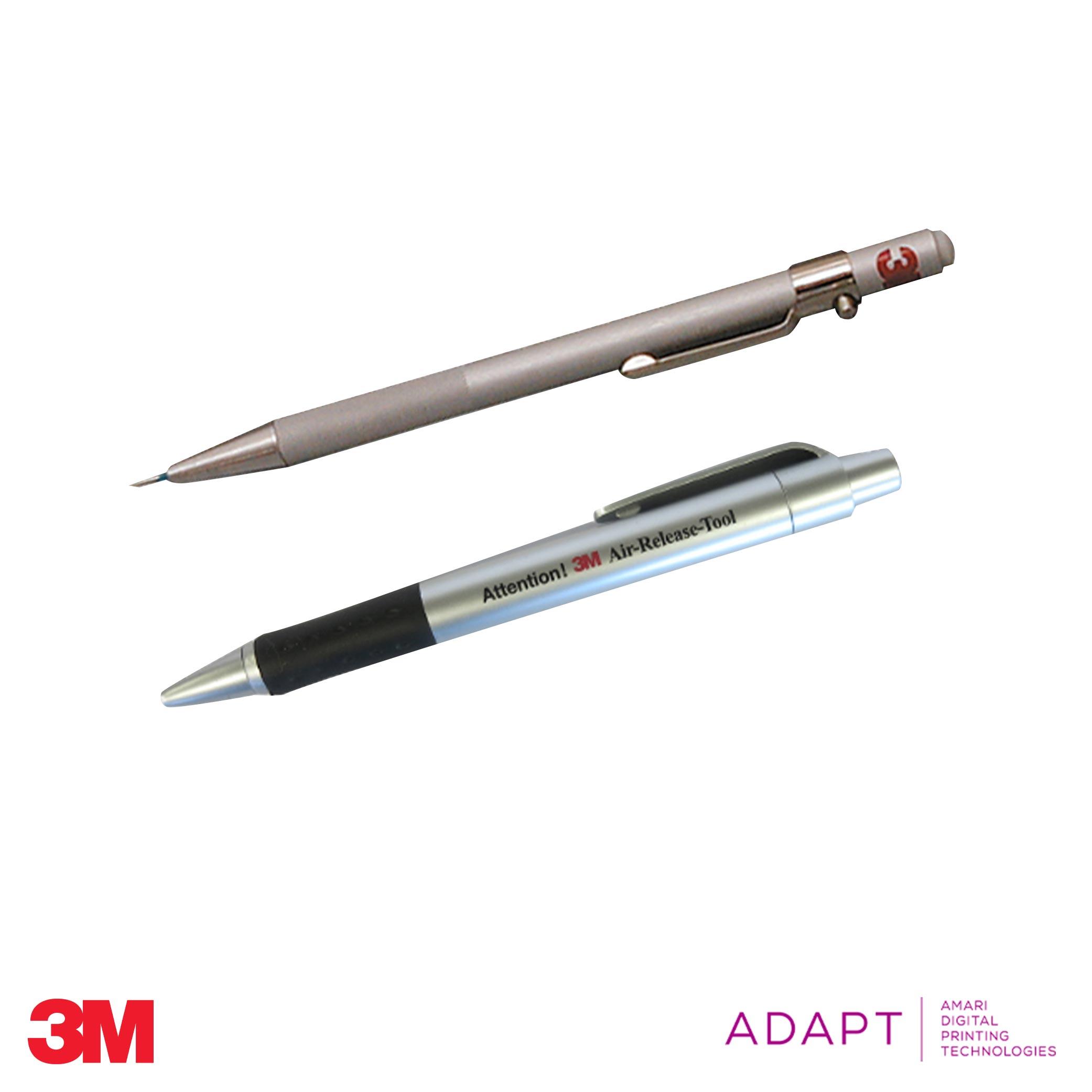 3M General Tools