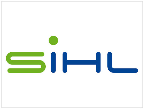 Sihl Papers for Solvent Latex & UV Ink