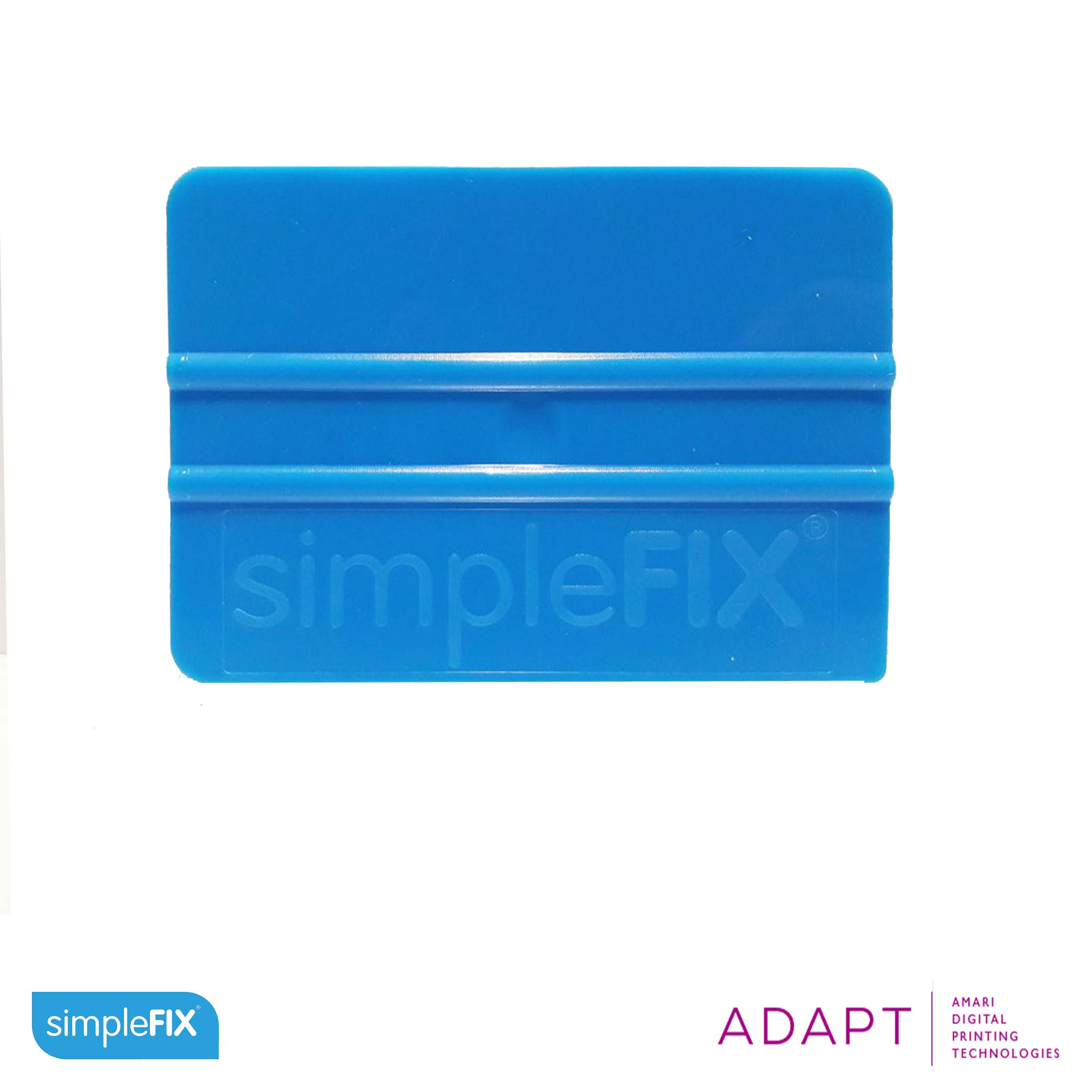 Simplefix Squeegees