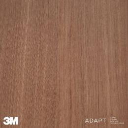 3M DI-NOC Architectural Finish Fine Wood FW-1122