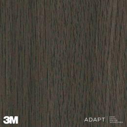 3M DI-NOC Architectural Finish Fine Wood FW-1127