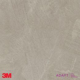 3M DI-NOC Architectural Finish Abstract Earth AE-1717