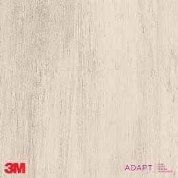 3M DI-NOC Architectural Finish Abstract Earth AE-1880MT