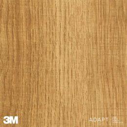 3M DI-NOC Architectural Finish Dry Wood DW-1878MT