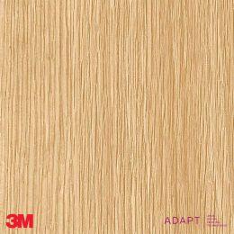 3M DI-NOC Architectural Finish Dry Wood DW-1888MT