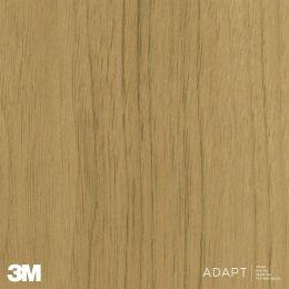 3M DI-NOC Architectural Finish Dry Wood DW-1889MT