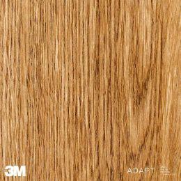 3M DI-NOC Architectural Finish Dry Wood DW-1897MT