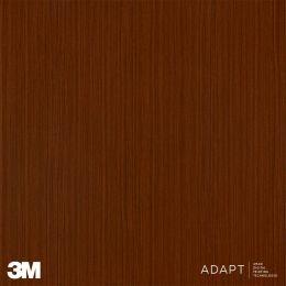 3M DI-NOC Architectural Finish Fine Wood FW-1113