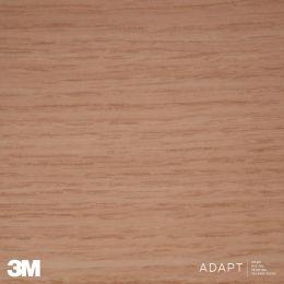 3M DI-NOC Architectural Finish Fine Wood FW-1130