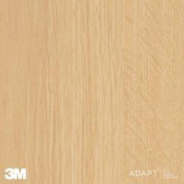 3M DI-NOC Architectural Finish Fine Wood FW-1256