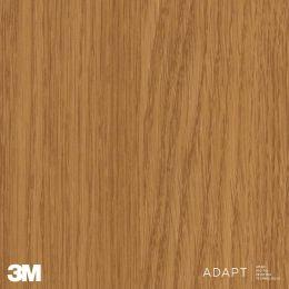 3M DI-NOC Architectural Finish Fine Wood FW-1286