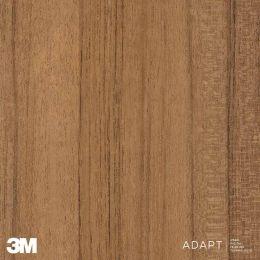 3M DI-NOC Architectural Finish Fine Wood FW-1805