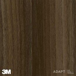 3M DI-NOC Architectural Finish Fine Wood FW-1986
