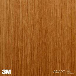 3M DI-NOC Architectural Finish Fine Wood FW-237