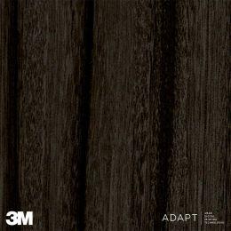 3M DI-NOC Architectural Finish Fine Wood FW-324