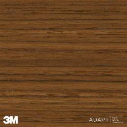 3M DI-NOC Architectural Finish Fine Wood FW-609