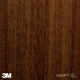 3M DI-NOC Architectural Finish Fine Wood FW-650