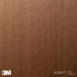 3M DI-NOC Architectural Finish Metallic ME-380