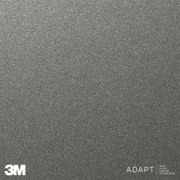 3M DI-NOC Architectural Finish Metallic ME-431