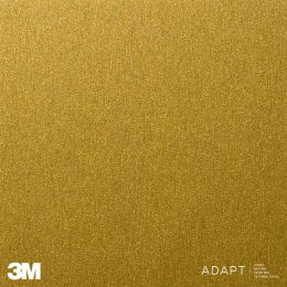 3M DI-NOC Architectural Finish Metallic ME-486