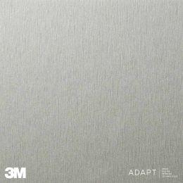 3M DI-NOC Architectural Finish Metallic ME-904