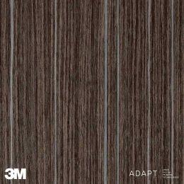 3M DI-NOC Architectural Finish Metallic Wood MW-1417