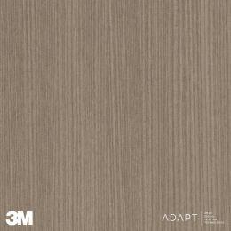 3M DI-NOC Architectural Finish Wood Grain WG-1353