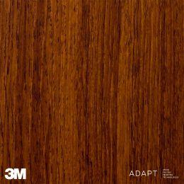 3M DI-NOC Architectural Finish Wood Grain WG-157