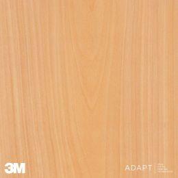 3M DI-NOC Architectural Finish Wood Grain WG-2246