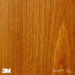 3M DI-NOC Architectural Finish Wood Grain WG-865