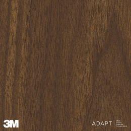 3M DI-NOC FW-651 Fine Wood Architectural 1220mm