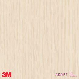 3M DI-NOC FW-788 Fine Wood Architectural 1220mm
