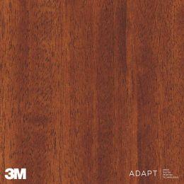 3M DI-NOC FW-886 Fine Wood Architectural 1220mm