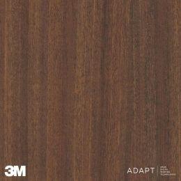 3M DI-NOC FW-677 Fine Wood Architectural 1220mm