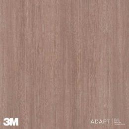 3M DI-NOC WG-947 Wood Grain Architectural 1220mm