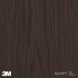 3M DI-NOC WG-156 Wood Grain Architectural 1220mm