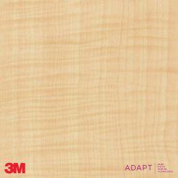 3M DI-NOC WG-478 Wood Grain Architectural 1220mm