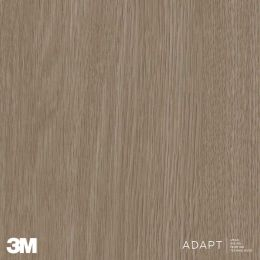 3M DI-NOC WG-696 Wood Grain Architectural 1220mm