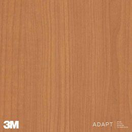 3M DI-NOC WG-836 Wood Grain Architectural 1220mm