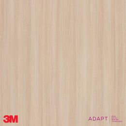 3M DI-NOC WG-1141 Wood Grain Architectural 1220mm