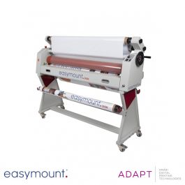Easymount Sign Cold Laminator 1400mm