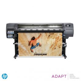 HP Latex 335 Printer 1626mm