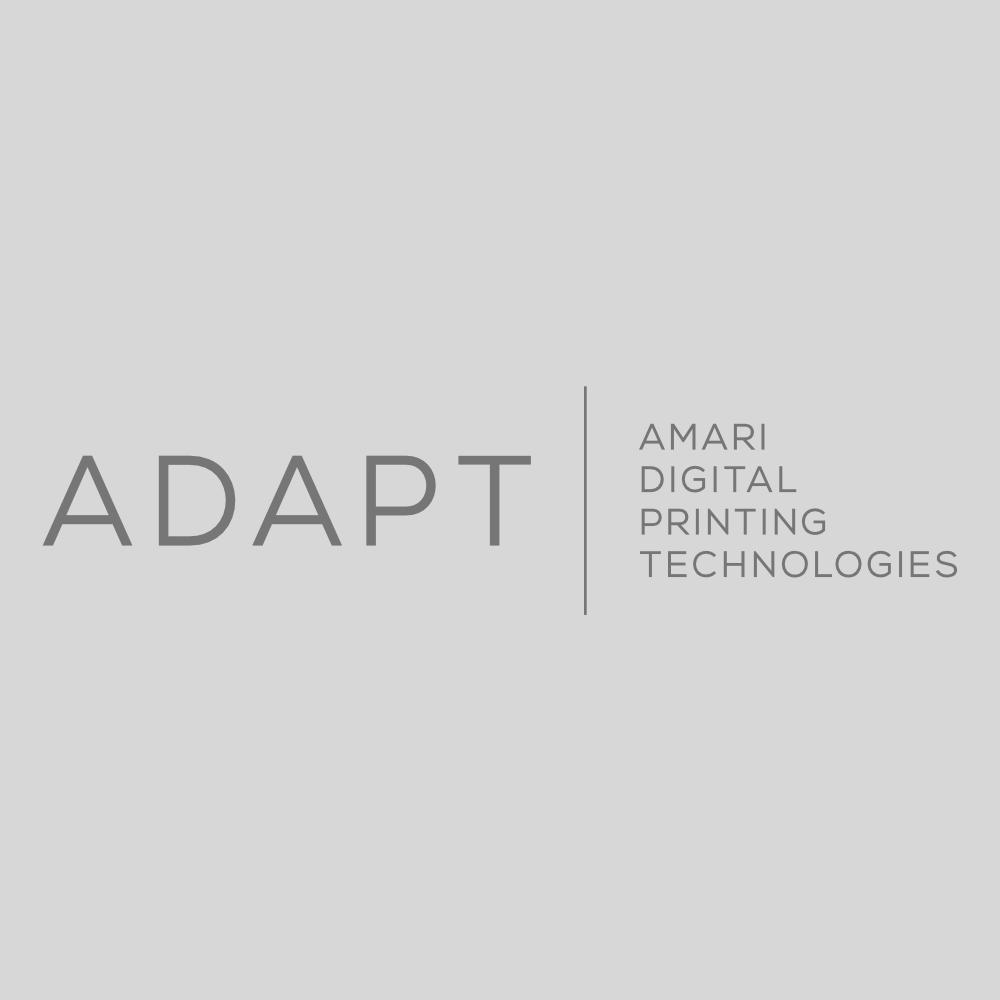 3M 2080 Series Colour Swatch