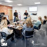 3M DI-NOC 2 Day Training Course January