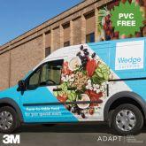 3M Envision PVC Free Print Film