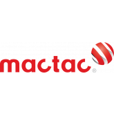 Mactac MACmask 28-180 White 1524mm