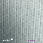 Mactac Squid Ash Opaque Textile Window Film 1370mm