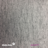 Mactac Squid Rock Opaque Textile Window Film 1370mm