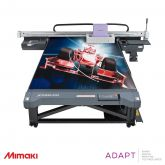Mimaki JFX500-2131 LED UV Flatbed Printer 3,1 m x 2100mm